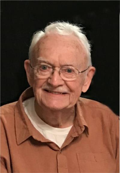 Keith Allen Hebble