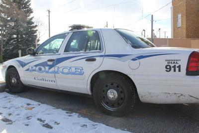 4-year-old Galion boy dies after gunshot incident