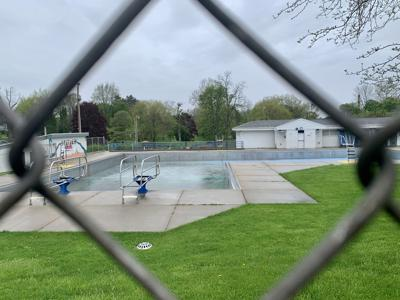 Shelby Park Board votes to open Seltzer Pool for 2020 season