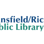 Mansfield/Richland County Public Library system to soon offer curbside service