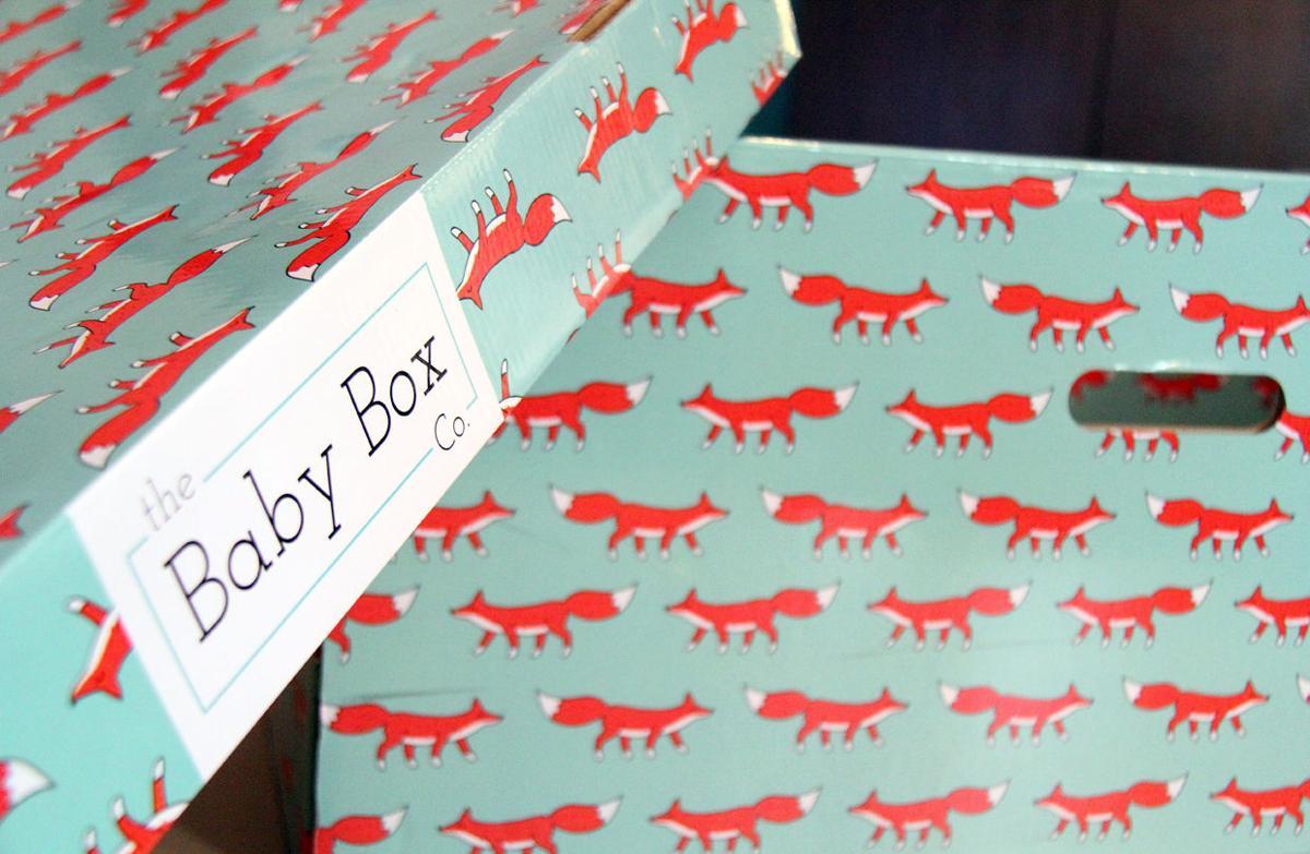 BabyBox2.jpg