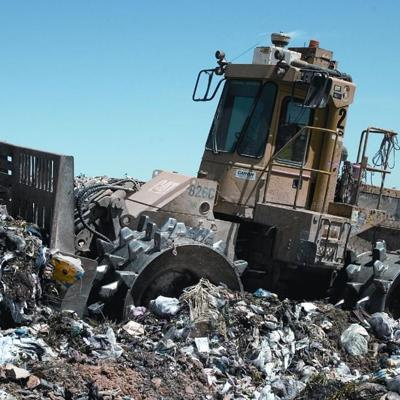 Seneca County landfill operator hit with $1.71 million penalty