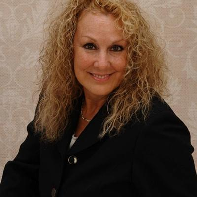 Ontario's American Family Insurance owner Calino earns top honor for customer service