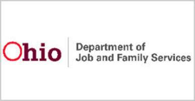 odjfs unemployment login