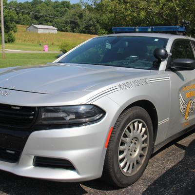 Jeromesville woman killed after Wednesday crash in Ashland County