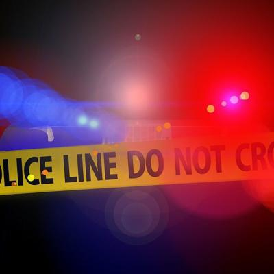 UPDATE: Madison Township woman remains in critical condition from shooting that left man dead