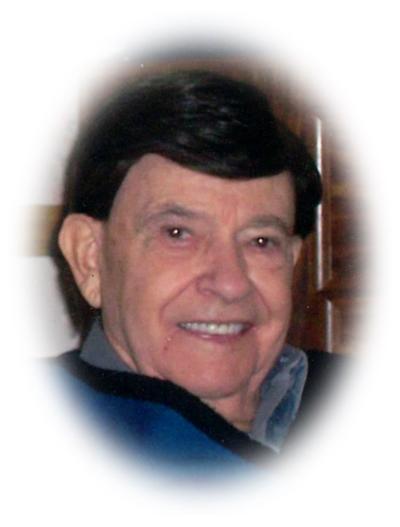 Warren G. Betts