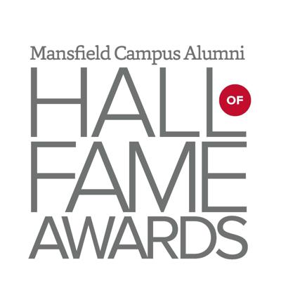 Ohio State Mansfield to honor 4 grads during annual Alumni Hall of Fame Awards