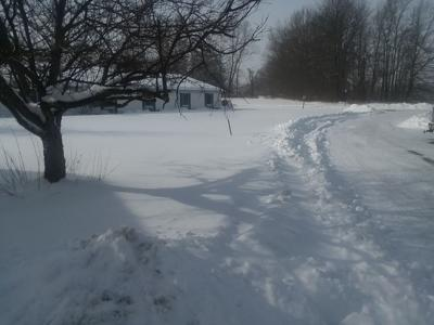 6eca17bb1 15 ways to stay safe when Old Man Winter hits