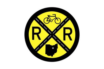 Rail Rollers