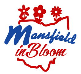 mansfield in bloom new.png