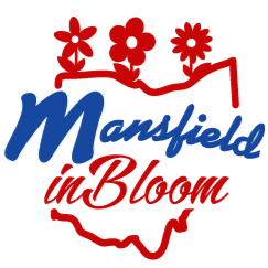 Mansfield in Bloom calls for community clean-up before judges visit