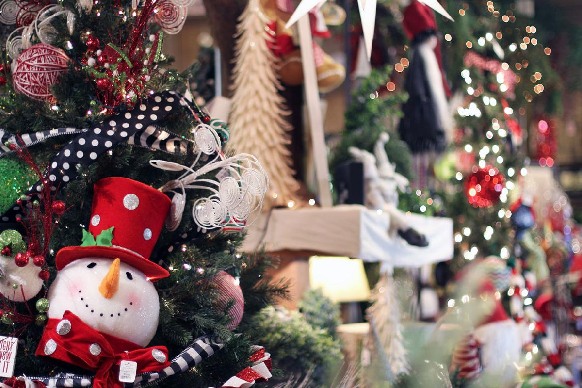 Looking for a Christmas tree?   Life & Culture News   richlandsource.com