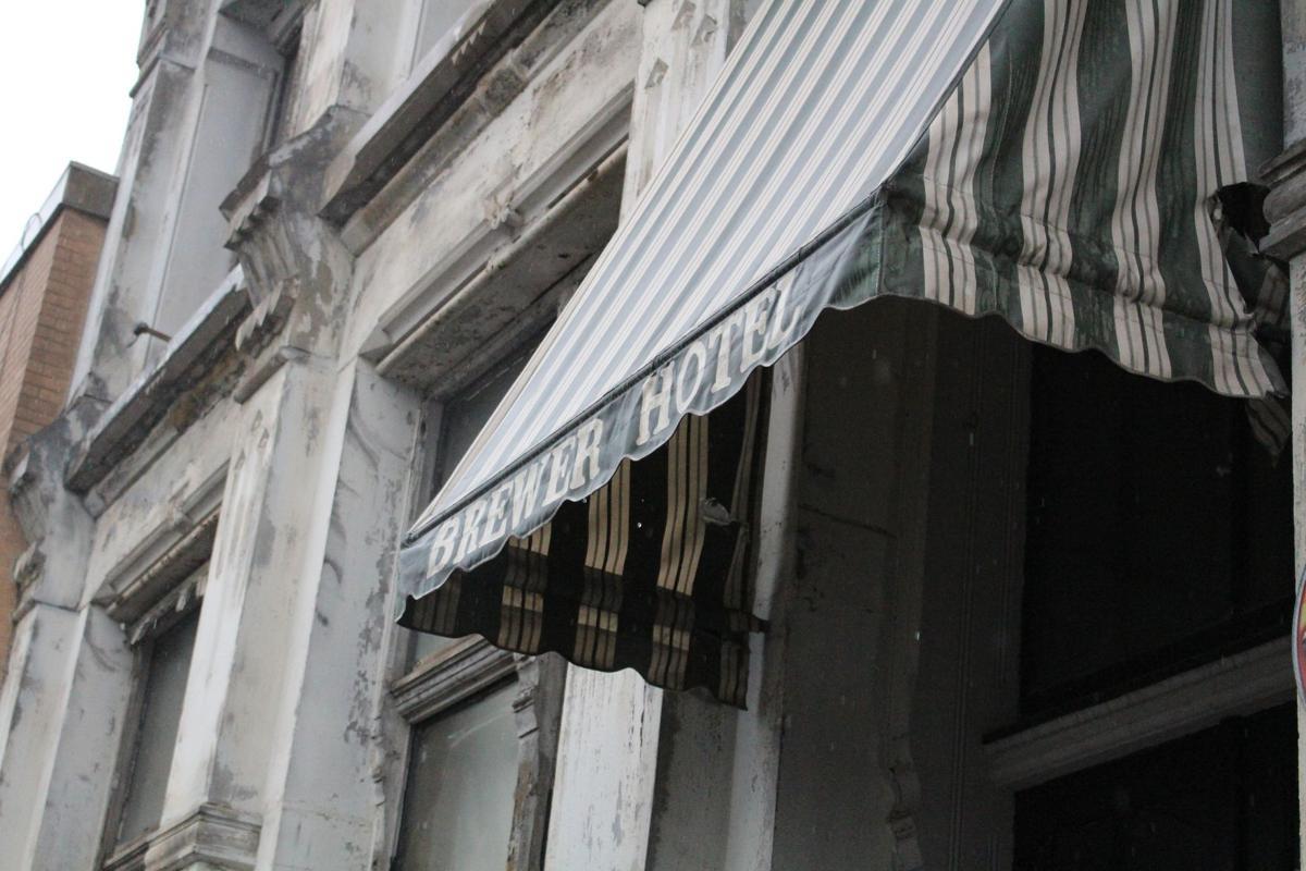 Bissman Building (1).JPG