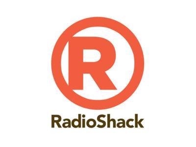 RadioShack Express coming to Ontario | Business News