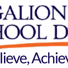 Galion City Schools awarded more than $2 million in grants