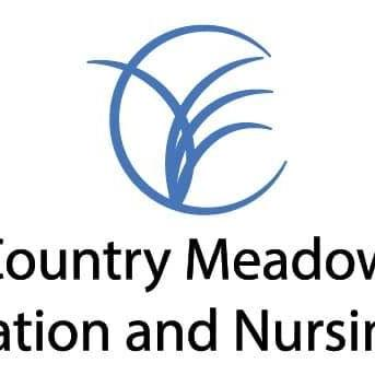 Country Meadow Rehab & Nursing Center to have Easter Egg hunt on April 2