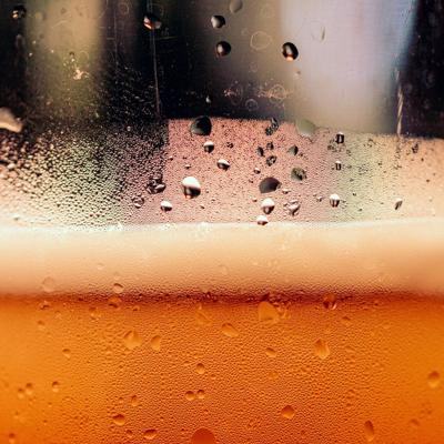 Free beer offer results in more vaccinations in Buffalo, New York