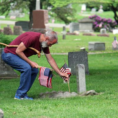 Richland Public Health clarifies Memorial Day guidelines