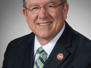 New Ohio House leader to speak at Richland County Republican Party luncheon