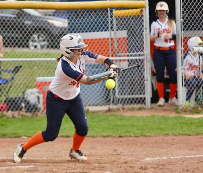 Galion back in chase after win over Clear Fork