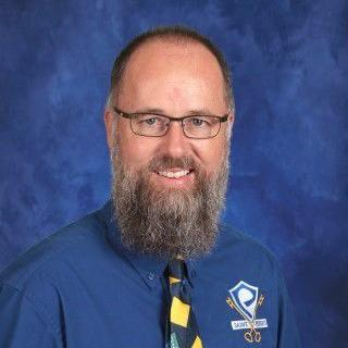 Mansfield St. Peter's hires new athletic director