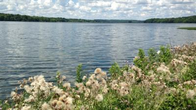 Open Source: Changes planned in hunting regs around Clearfork Reservoir
