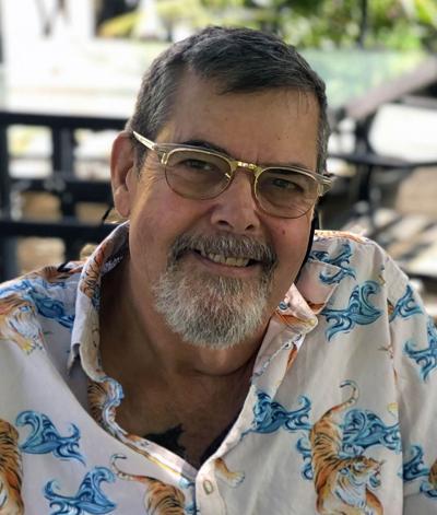 Jeffrey Brian Walls