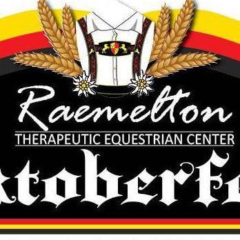 Back by popular demand: Raemelton Oktoberfest set for Sept. 6 at Snow Trails