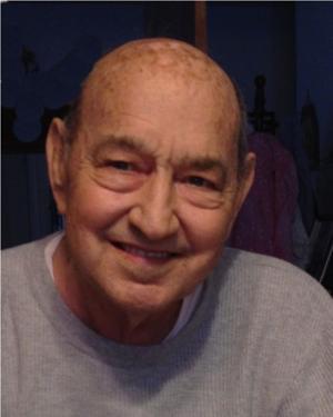 Ralph T. Griefenstine
