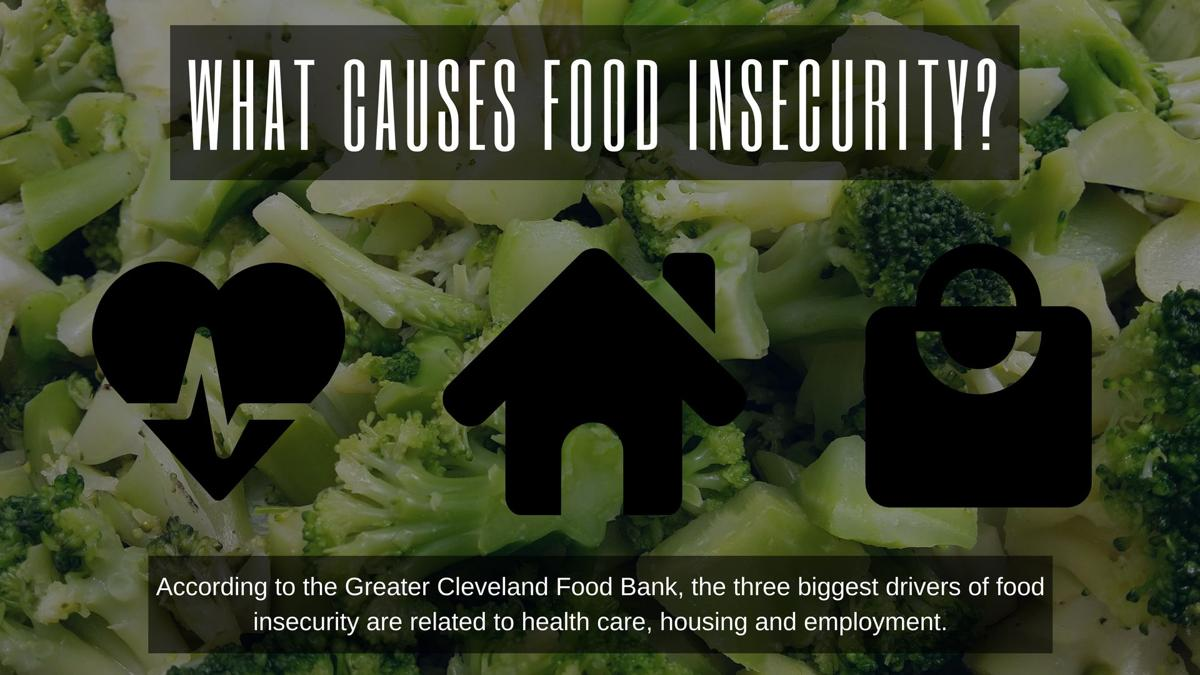 What You Can Do To Help Fight Food Insecurity In Richland Co News