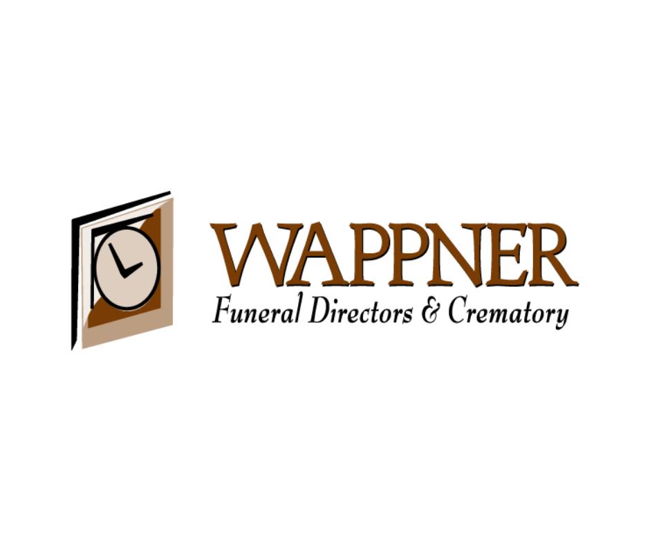 Wappner Funeral logo