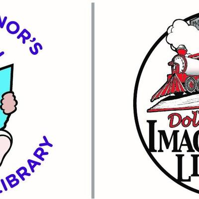 Imagination Library becomes reality in Crawford County