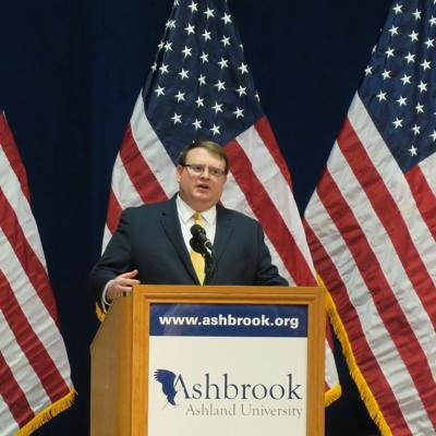 Obhof: A budget that invests in Ohio and protects taxpayers