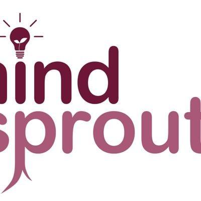 Renaissance to present virtual 'MindSprouts' student-writing showcase