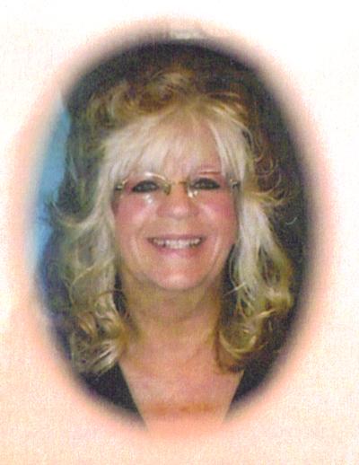 Lynda L. DeLaney Riffe Westmoreland