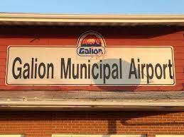 Airports in Galion, Bucyrus to receive more than $3 million in federal grants