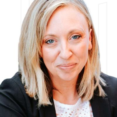 The Holden Agency welcomes Cassidy to its growing team