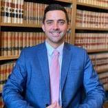 Weldon, Huston & Keyser welcomes Sharp at law firm