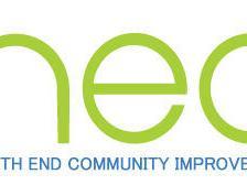 Raising Richland Community Garden Summit goes online March 11
