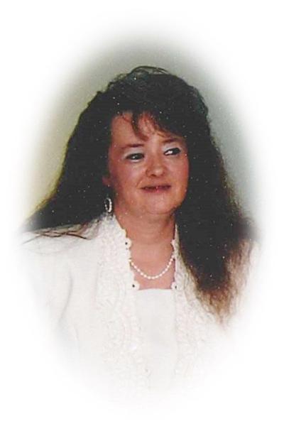 Vicki L. (Wade) Alexander