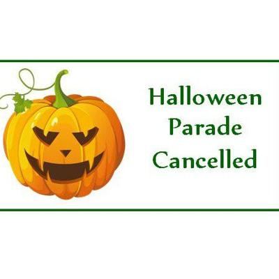 Downtown Mansfield Inc. cancels Saturday plans, including Halloween Parade, due to rain