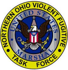 Northern Ohio Violent Fugitive Task Force