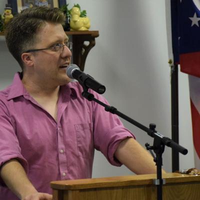 Mid-Ohio Civic Opera resuming community chorus