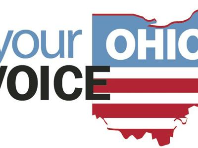What you need to know to vote in Ohio this year