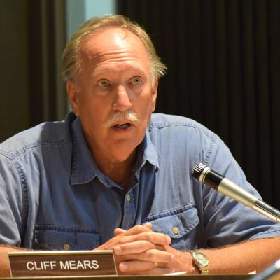 Republican Mears wins race for Mansfield council president, but Democrats bolster majority
