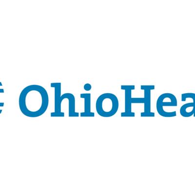 OhioHealth raising starting minimum wage to $15 per hour in November