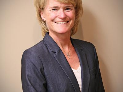 Ratliff appointed Board Chair for First Federal Community Bank