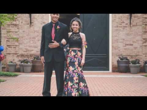 Video: St. Peter's High School Prom