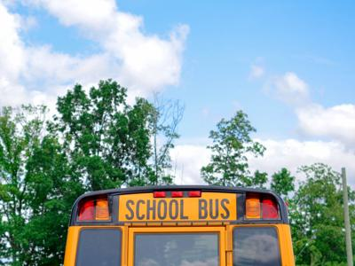 Ohio budget boosts funding for local schools